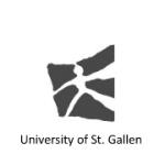 University of Sant Gallen